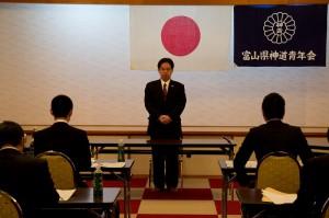 東日本大震災復興支援活動方針 震災復興支援