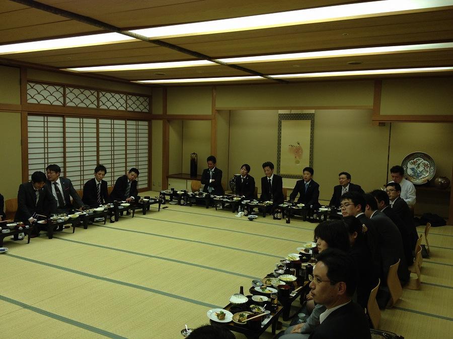 富山県神道青年会 ブログ'北陸神道青年協議会' のタグ